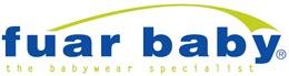 fuarbaby-logo